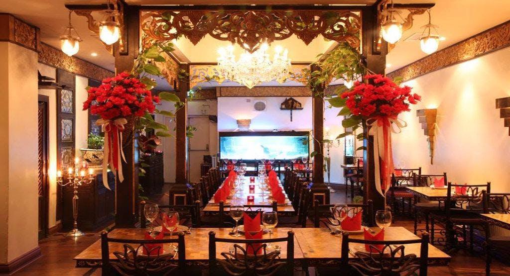 Thai Family Restaurant Cheltenham image 1