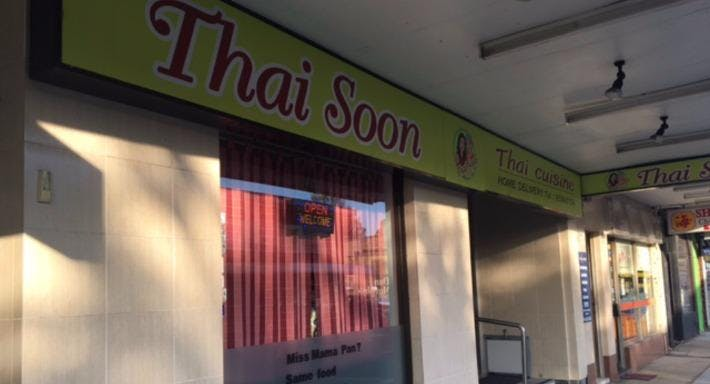 Thai Soon