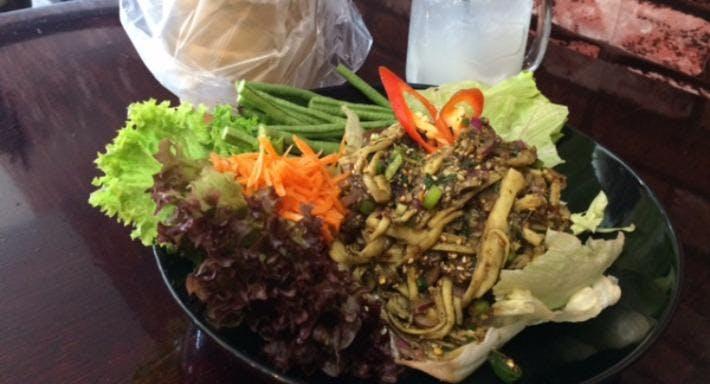 Thai Soon Sydney image 3