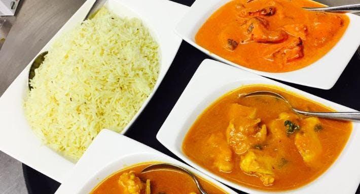 Ravintola Curry Leaf Espoo image 3