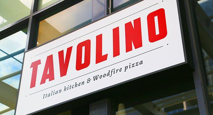 Tavolino Italian Kitchen & Wood Fire PIzza Sydney image 4