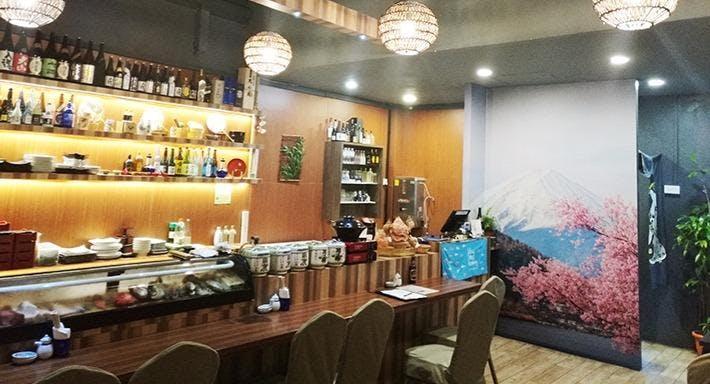 Barashi Tei Singapore image 2