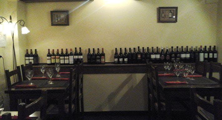 In Vino Veritas Genova image 3
