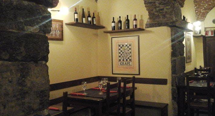 In Vino Veritas Genova image 2
