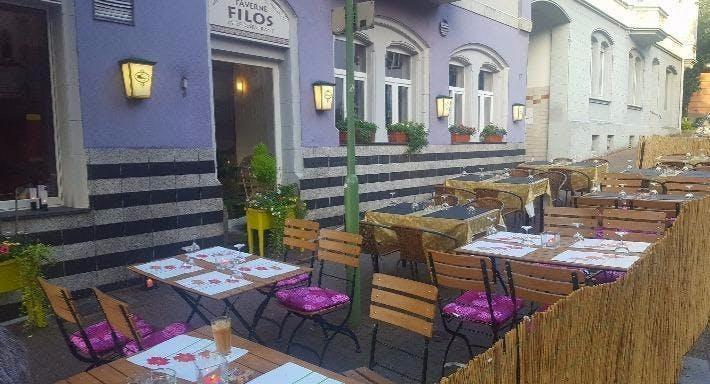 Taverne Filos Hagen image 6
