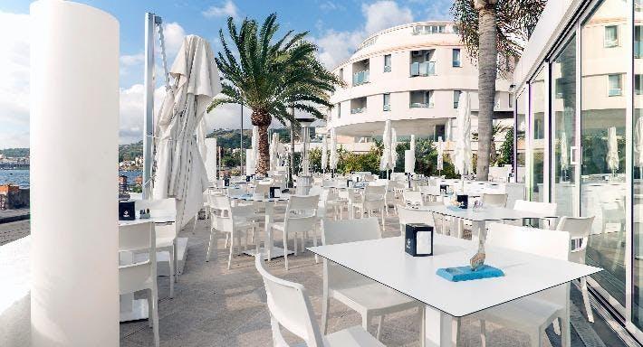 Sicilia's Cafe de Mar Catania image 6