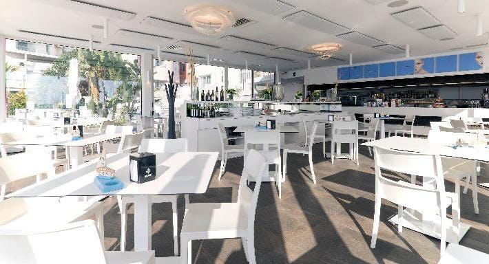 Sicilia's Cafe de Mar Catania image 2