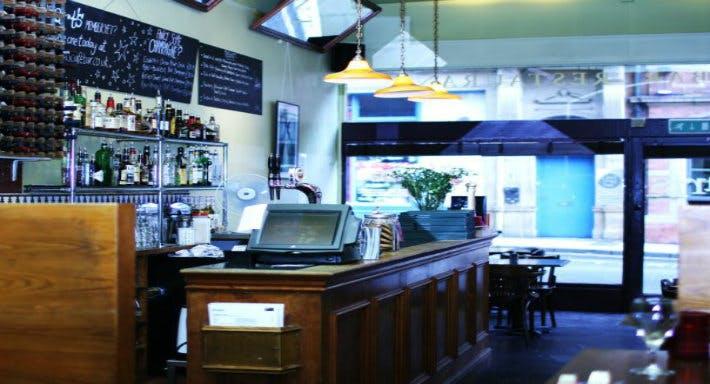Art's Cafe Leeds image 3