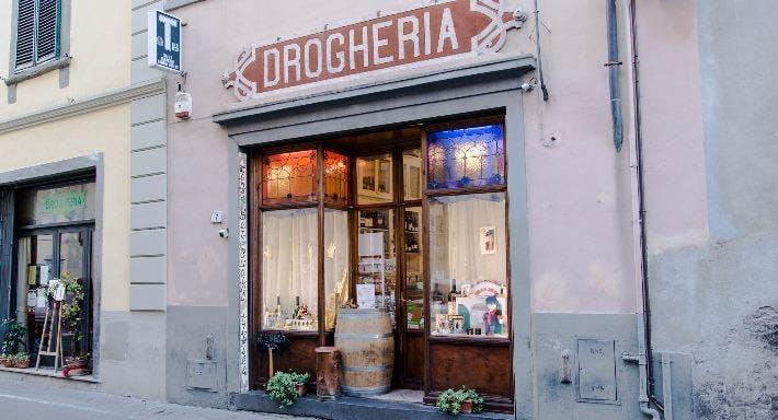 Antica Drogheria Lucca image 2