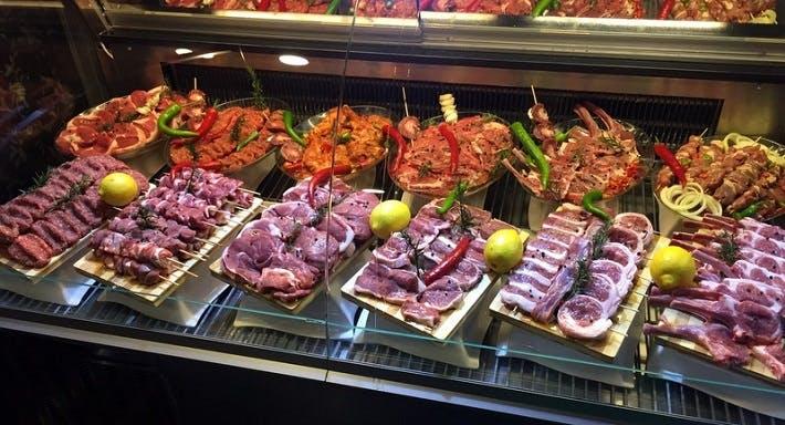Le Carne Mangalbaşı İstanbul image 3