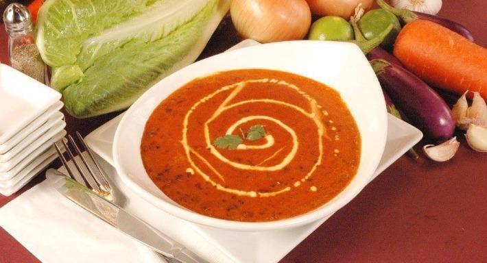 Masala Indian Restaurant Hong Kong image 1