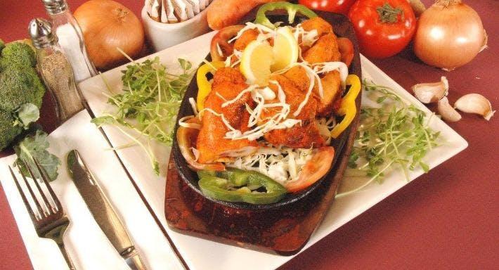 Masala Indian Restaurant Hong Kong image 3