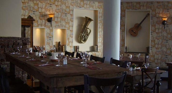 Bonneria Tapa Bar Bonn image 4