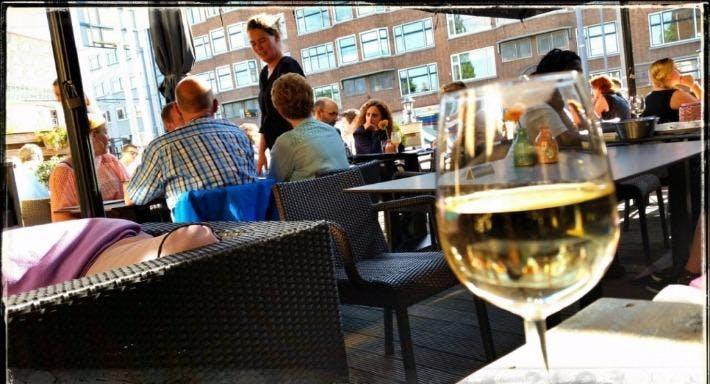 Eetcafé 't Keerpunt Rotterdam image 3