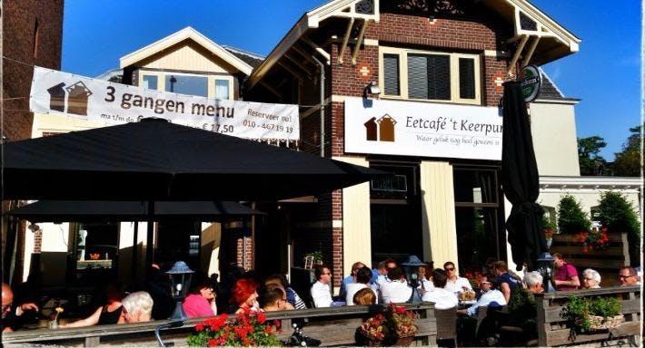 Eetcafé 't Keerpunt Rotterdam image 4