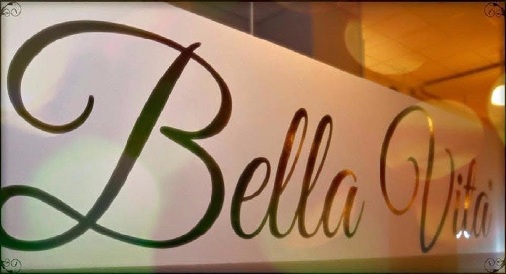 Bella Vita Asti image 1
