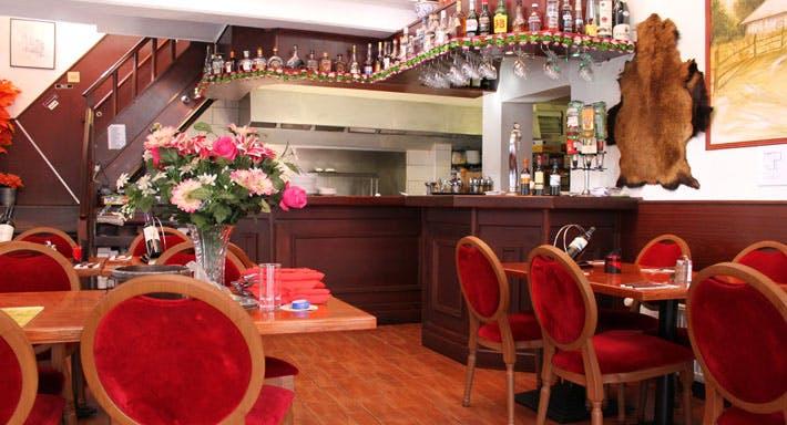 Los Amigos Argentinian Grill Restaurant Amsterdam image 3