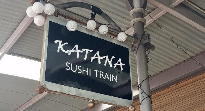Katana Sushi Train Adelaide image 3