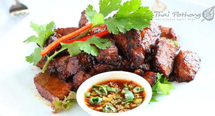 Thai Pothong- Marrickville Sydney image 6