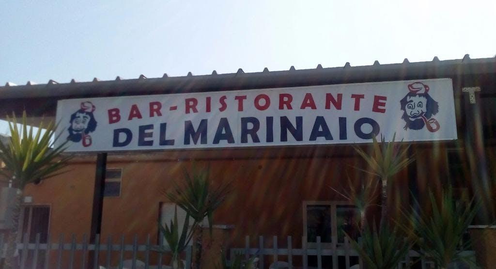 Ristorante pizzeria del marinaio Livorno image 1