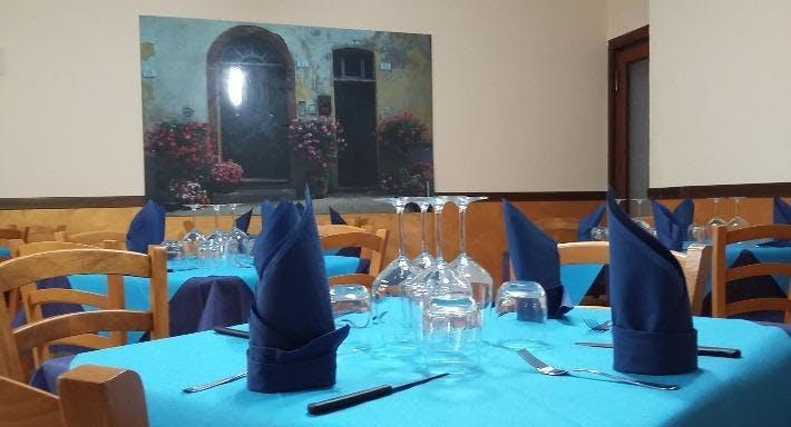 Ristorante pizzeria del marinaio Livorno image 2