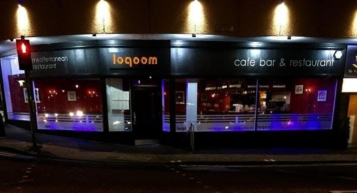 Loqoom