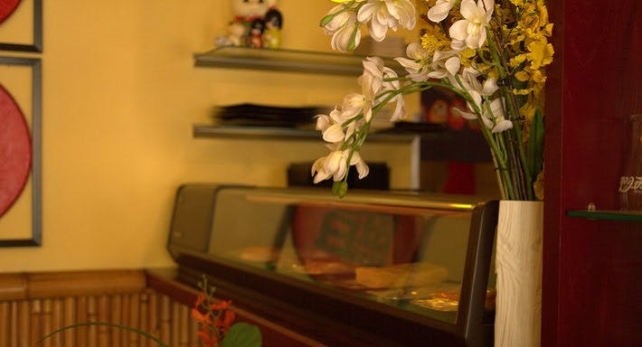 Fuku Sushi Berlin image 4