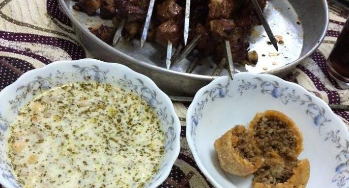 Magnaura Restaurant Istanbul image 3