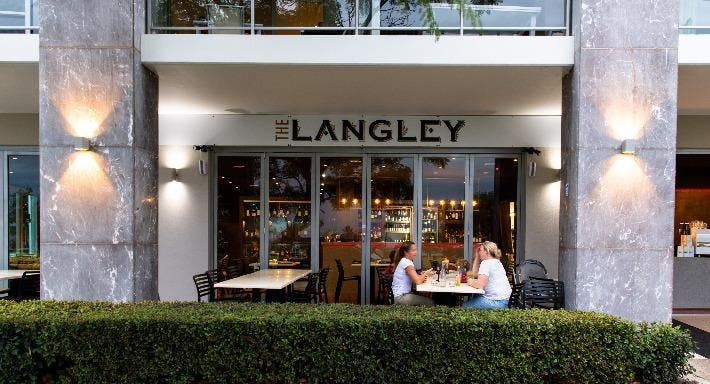 The Langley Perth image 2