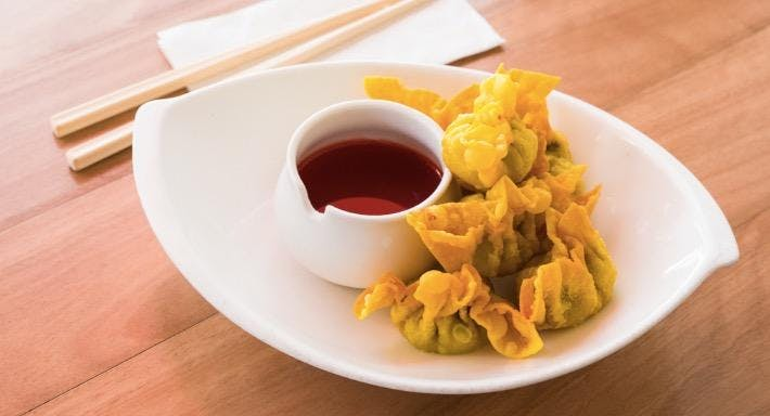 I Love Dumplings - Melbourne Melbourne image 9