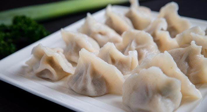I Love Dumplings - Melbourne Melbourne image 6