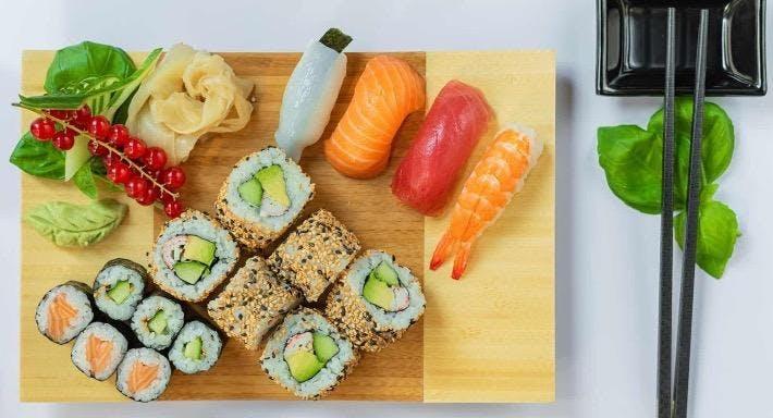Sushi Kyoto Köln image 3