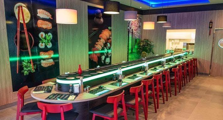 Sushi Kyoto Köln image 1
