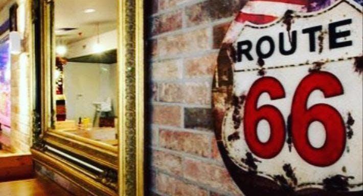 Route 66 Pub & Grill Jesolo image 1