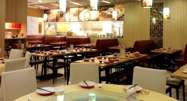 Yechun Xiao Jiang Nan Singapore image 2