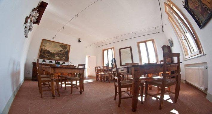 Agriturismo Campanacci Ravenna image 4
