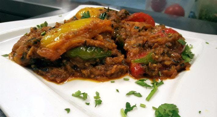 Aashiq's Balti Restaurant Burntwood image 3