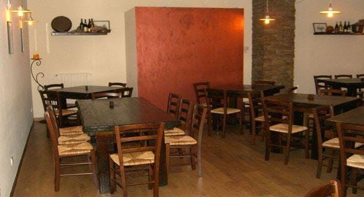Il Cafè di Zolino Imola image 3