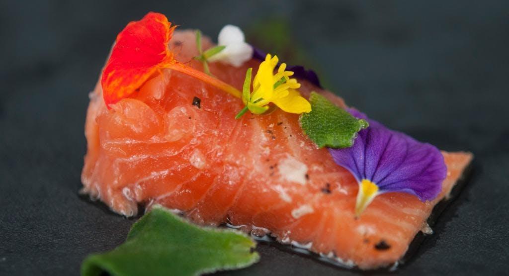 Maneki Japans Restaurant Hoorn image 1