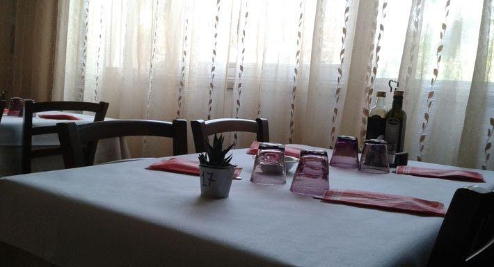 Perla Verde Modena image 3