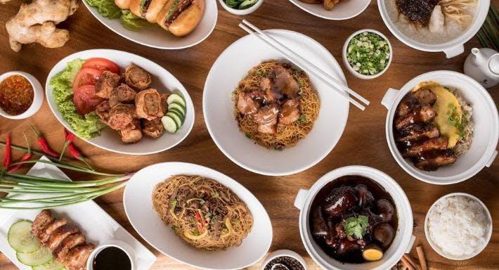 One Bowl Restaurant & Bar Singapore image 3