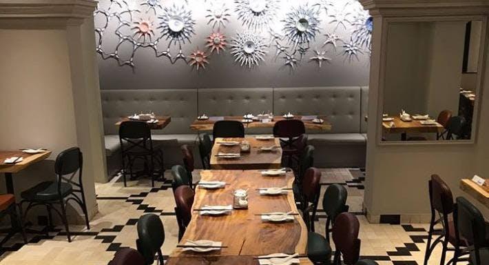 One Bowl Restaurant & Bar Singapore image 1