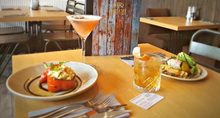 Relish Bar & Kitchen Cleethorpes image 2