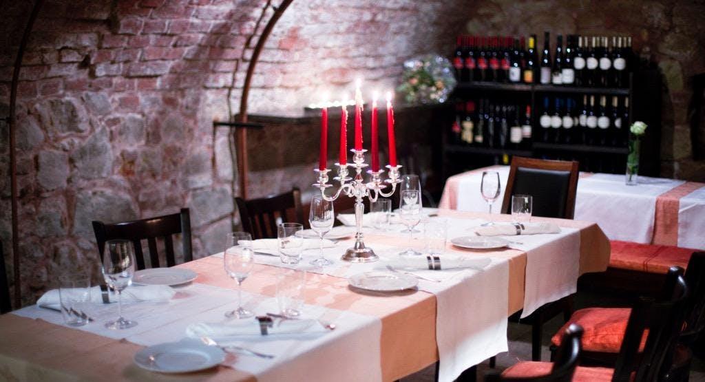 Kulinarium 7 Vienna image 1