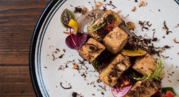 Phamous Kitchen Sydney image 2