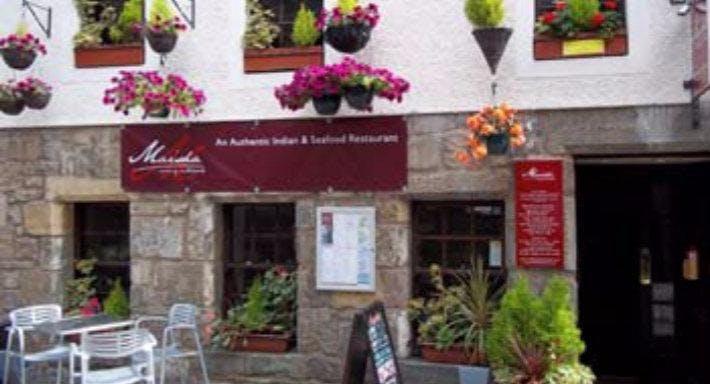 Maisha St Andrews image 2