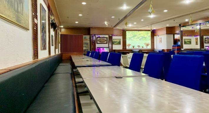 NaNa Thai Restaurant Singapore image 3