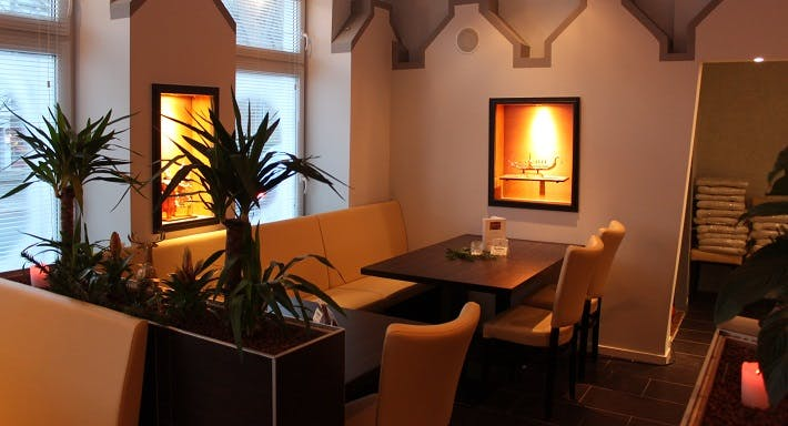 Thai Cuisine Berlin image 2
