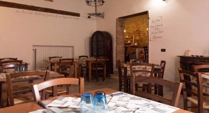 Antica Osteria Delle Volte Ferrara image 3