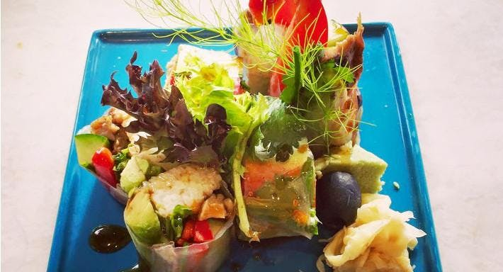 Salon de Sushi Melbourne image 3